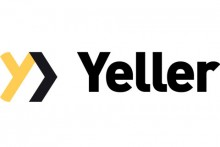 startup yeller 220x147 All 75 startups that will pitch on stage at TNW Conference: The votes are in!