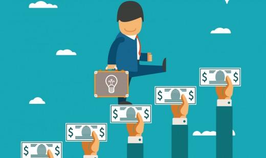 startupvaluation