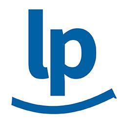 tlp-logo-social