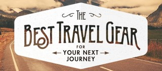 travel-guide-top-630-1