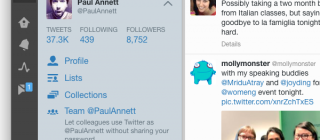 tweetdeck update mac