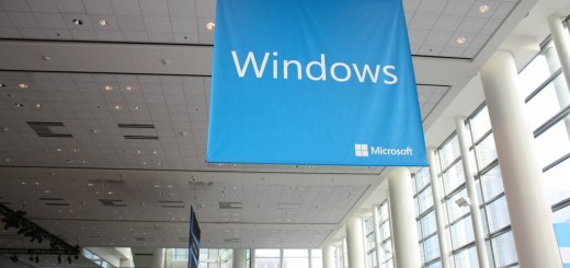 windows MS