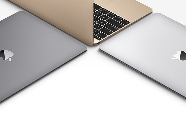 wp17 Last chance: Win the new MacBook