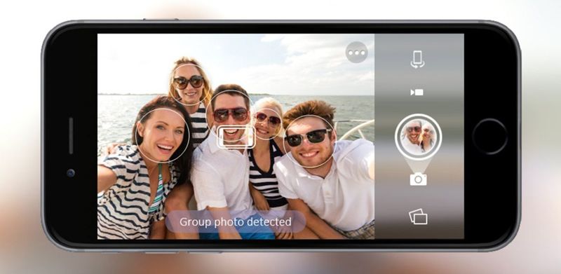 Camera51 Arrives on iOS