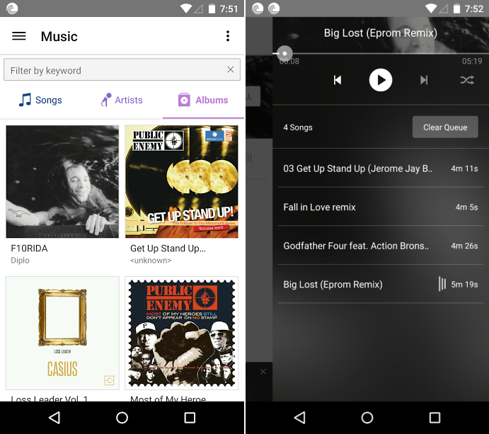 BitTorrentMobile 19 of the best Android apps from April 2015