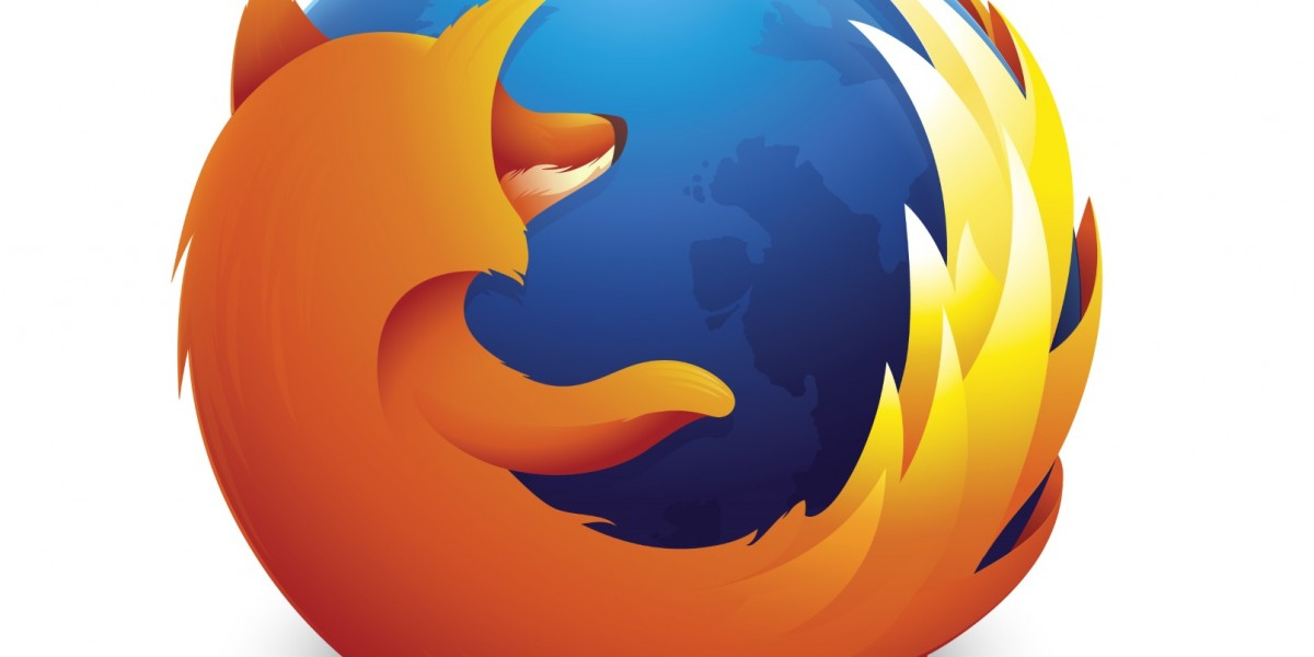Hacker stole 'security-sensitive' data from Mozilla to