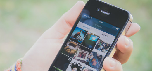 Instagram's cool questioned as it starts emailing users with 'Highlights'