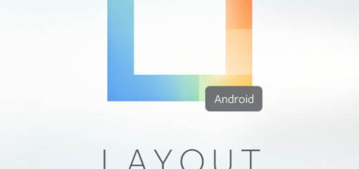 Layout-Android-Brand-Tile