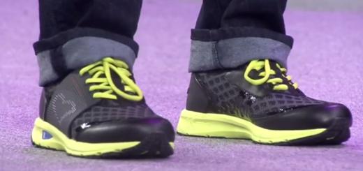 Lenovo-shoes-2