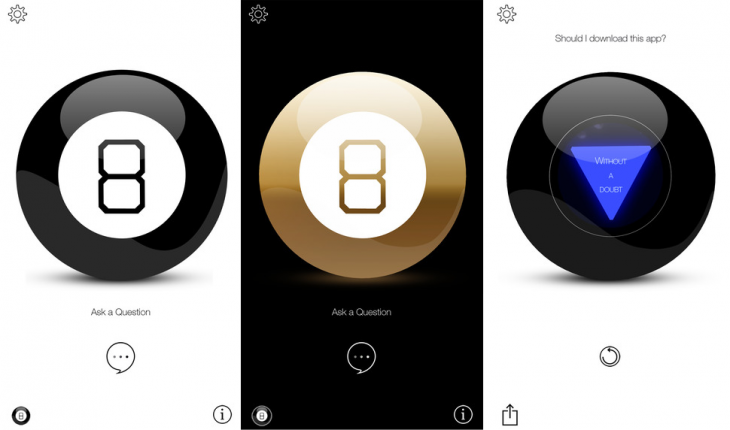 MattelMagic8Ball 730x430 21 of the best iOS apps from April 2015