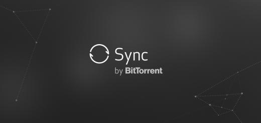 May-18-Sync-Update-Hero