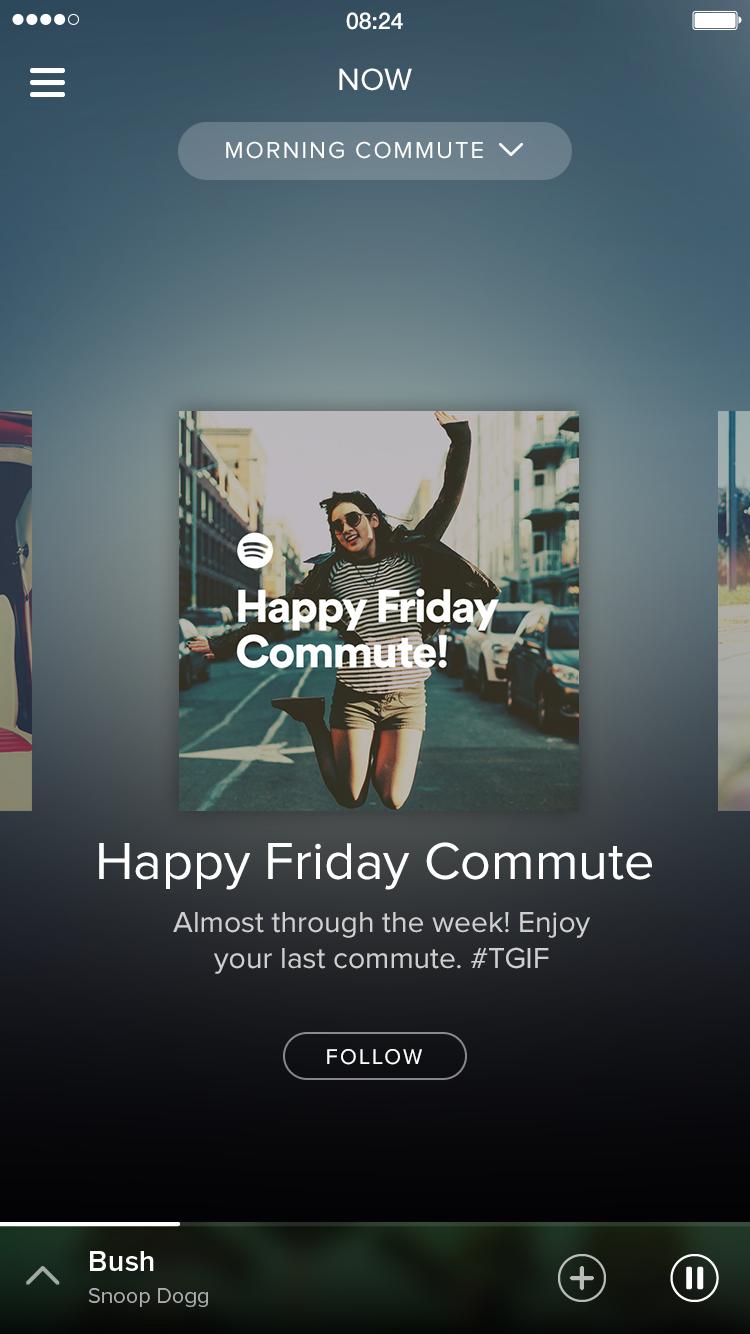 Now_Commute_Screenshot_2