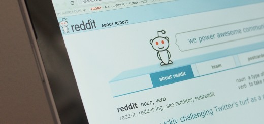 Reddit is launching a video channel based on its AMAs
