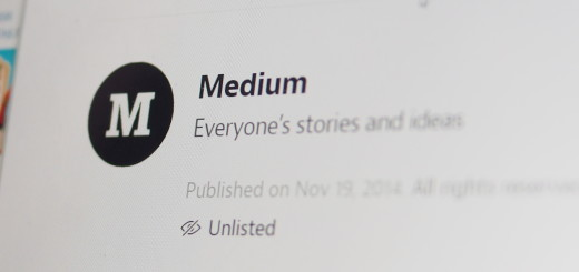 Medium takes a stance against revenge porn and doxxing users
