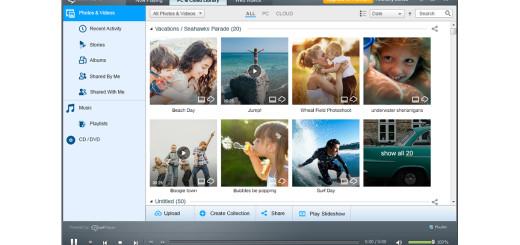 PC_PhotosVideos