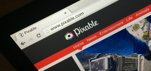 Pixable feat