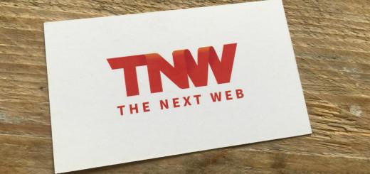TNW card
