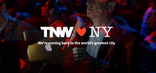 TNW_Conference_USA_2015