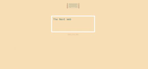 TheNextBeat