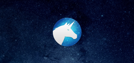 Streaming Unicorns lets you live-stream your phone's home screen