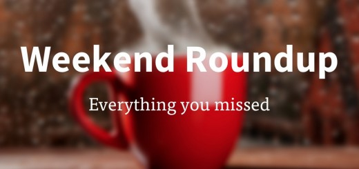 Weekend-Roundup_new