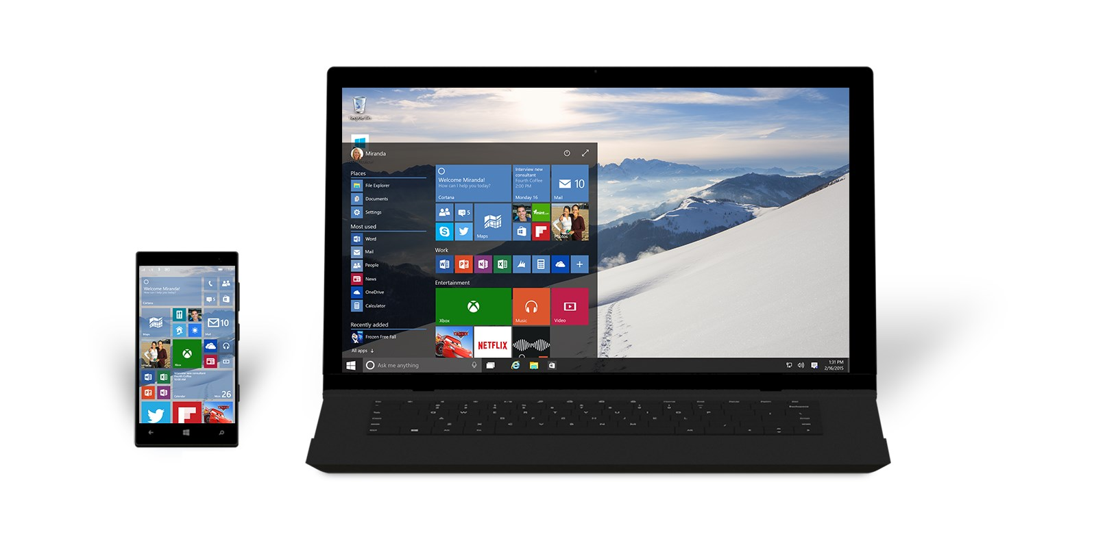 3 mistakes Microsoft should avoid when launching Windows 10