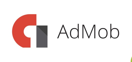 Google launches Universal App Campaigns for AdWords, updates Analytics and AdMob