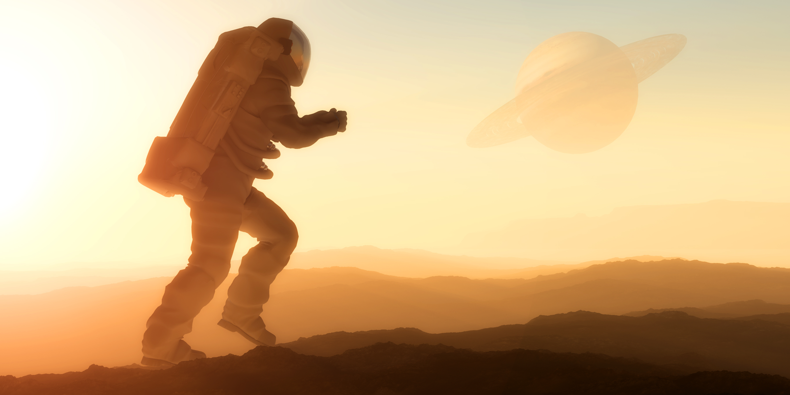 mars one astronaut applicants - photo #44