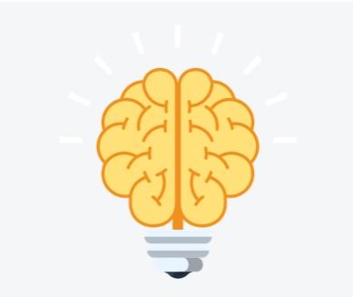 brainbulb