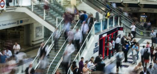 crowds-people-product-idea-management