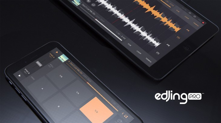 edjingPro 1 730x407 730x407 21 of the best iOS apps from April 2015