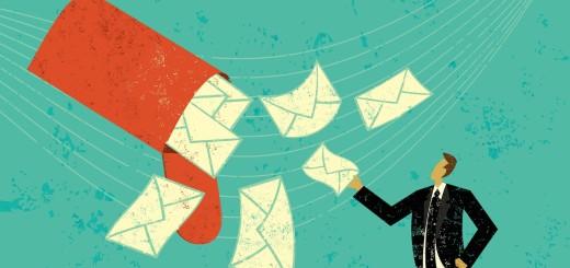 emailsz