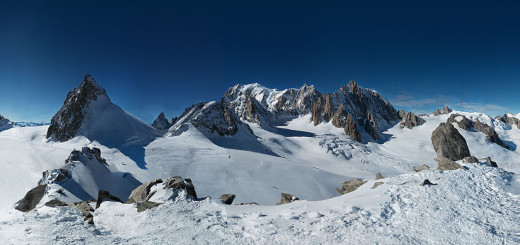 montblancfeat