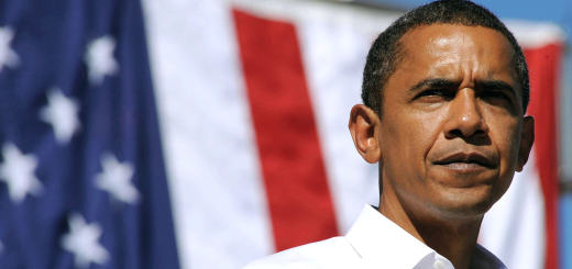obama-with-flag