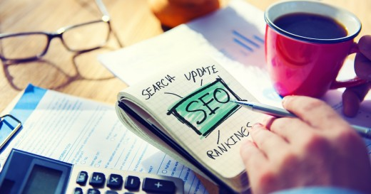 picture of 9 SEO secrets every business should know