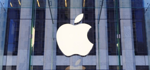 No, Apple's Project Titan wasn't 'confirmed' to be a self-driving car