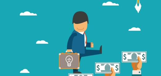 startupsuccess