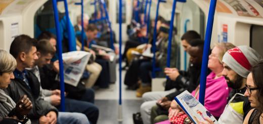 subway-full-of-people