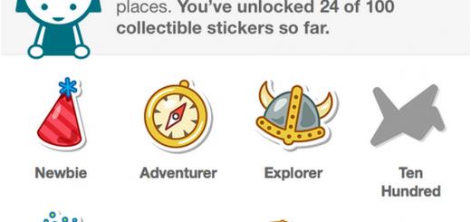 swarm stickers