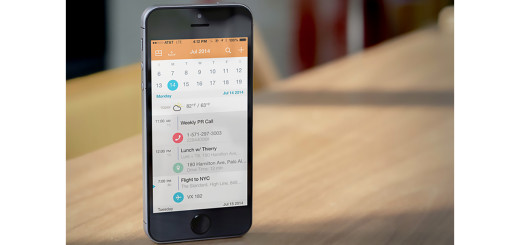 Salesforce buys smart calendar, Tempo