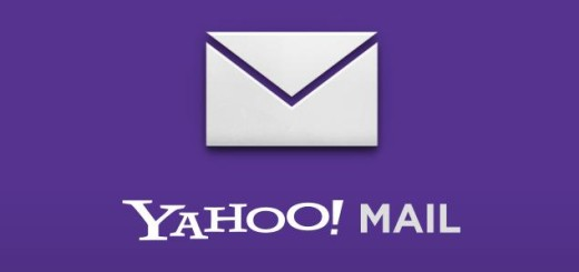 Yahoo Mail now shows notifications for package arrivals and upcoming events