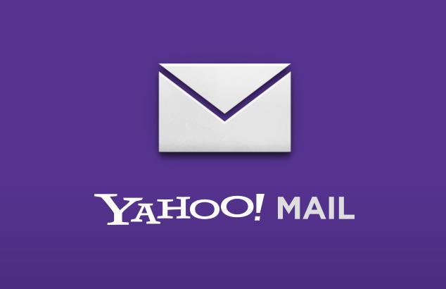Yahoo Mail Now Shows Notifications For Package Arrivals