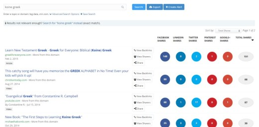 1024x503xkoine-greek-search-buzzsumo-1024x503.png.pagespeed.ic.Zx3AFqYRsx