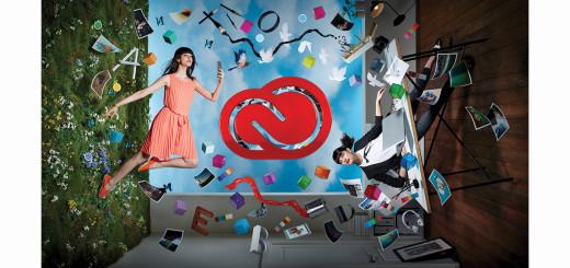 Adobe-Creative-Cloud-2015