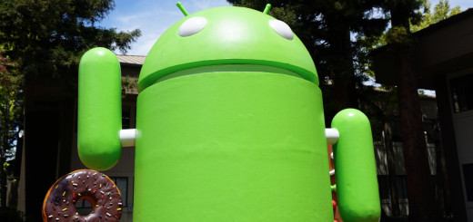 AndroidTNW