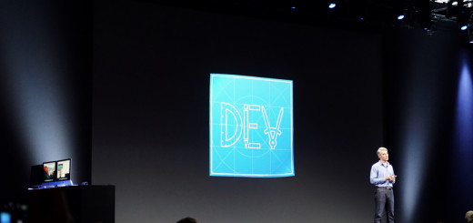 AppleDevWWDC2015TNW