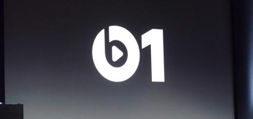 Beats2WWDC2015TNW