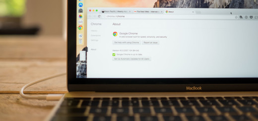 Google is ripping out Chrome's awful new bookmark manager