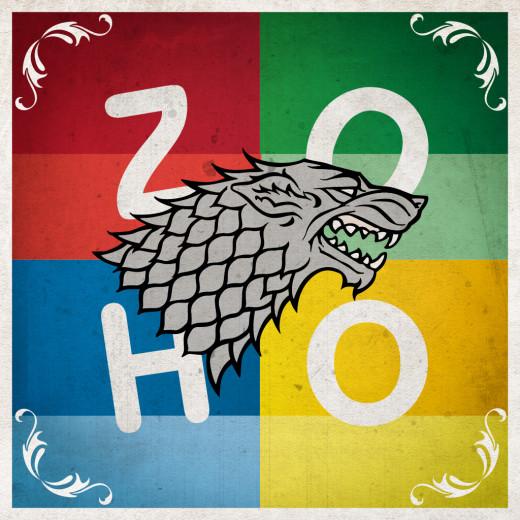 GoT-Zoho-Stark
