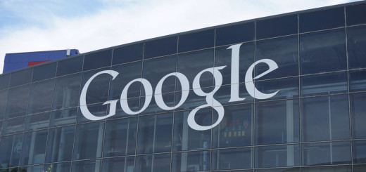 Google ordered to remove links to 'right to be forgotten' news articles, too